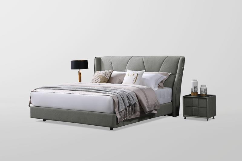 金百利—床垫到底能用多少年?