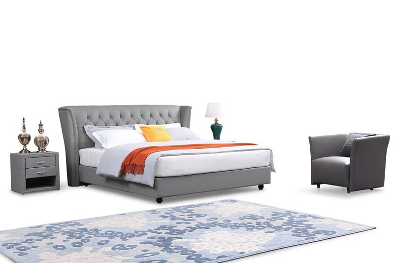 """金百利软床— """"睡硬板床对脊柱好""""这种说法不适用于哪些情况?"""