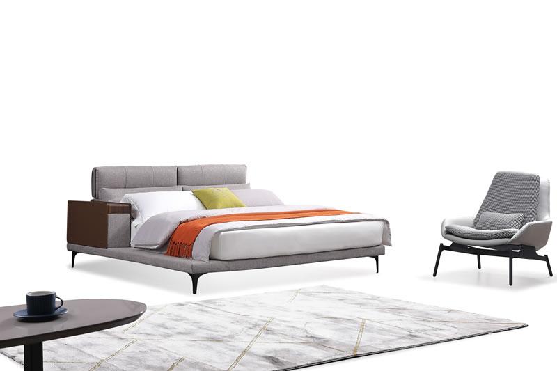 软床实力厂家— 都是床垫,为什么睡感差别这么大?