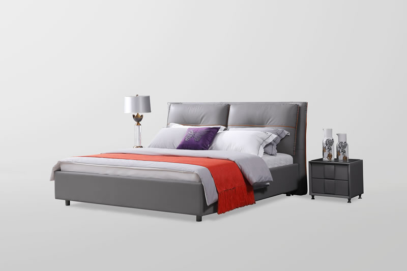 金百利— 睡软床有哪些好处?有哪些坏处?