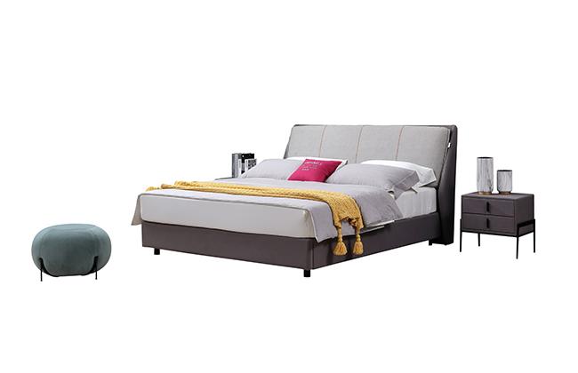 金百利好床垫、好睡眠、好身体
