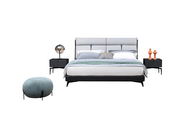 软床品牌—睡眠的重要性,那你注意到了吗?