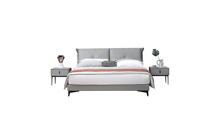 金百利—不用的旧床垫该如何处理?